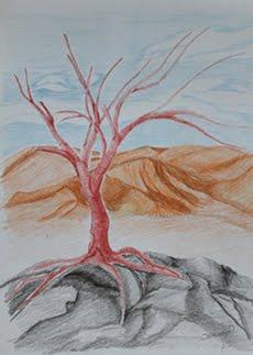 drzewo poznania