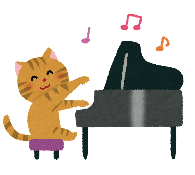 http://3.bp.blogspot.com/-ABq3AtBtlmo/Vd--HWNiXKI/AAAAAAAAxGU/5zCWuveUeGg/s800/piano_neko.png