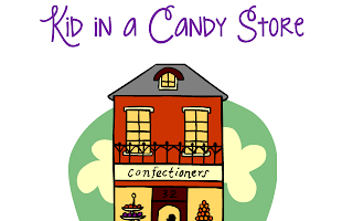 http://www.teacherspayteachers.com/Product/Candy-Store-Project-Based-Learning-Common-Core-Fraction-Decimal-Percent-Graph-1034145