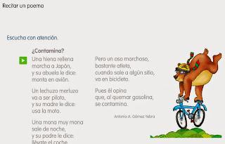 http://www.ceiploreto.es/sugerencias/cp.juan.de.la.cosa/1_2/lengua/actividades/13/05/visor.html