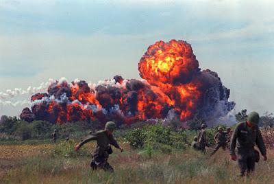 Phim Chiến Tranh Việt Nam - VietNam War HD [Full] Online