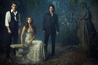 http://3.bp.blogspot.com/-ABrGOe-4GU8/URPh0c1Ay6I/AAAAAAAAB4A/cfDjH0mXoZk/s200/vampire-diaries-quarta-stagione-trailer.jpg