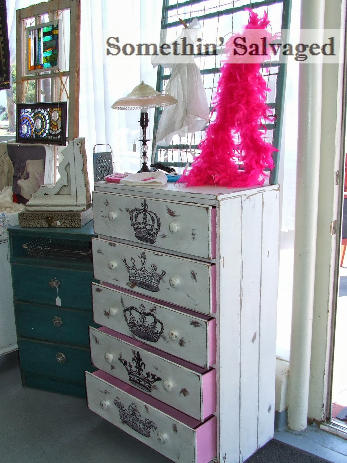 nightstands dresser glass lovely dressers mirror end glamour full antiqued nightstand antique architecture of table gold diy wood home bar with coffee dark wooden ikea style small version furniture target tables drawers side mirrored stools goods bedside design distressed fascinating size set