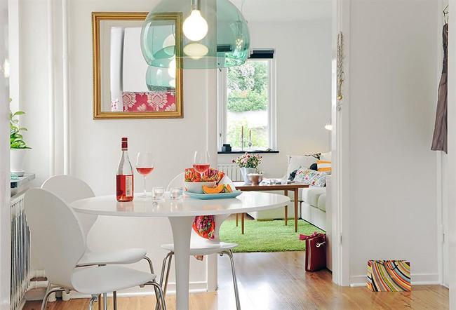 inspiracion_espacios_pequeños-decoraciión_nórdica-tres_studio-top_blog_deco-blog_arquitectura_interiorismo_decoracion_valencia-proyectos_arquitectura_valencia