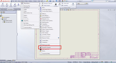 solidworks 2013 autmatic inserting of dowel pin