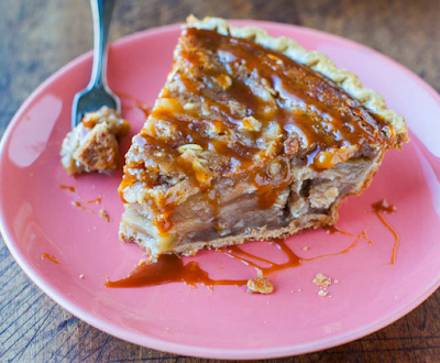 Warm Up This Winter With These 6 Comfort Food Recipes
