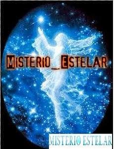 Contacta con Nosotros misterioestelar2.0@gmail.com