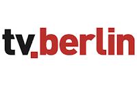 TV Berlin