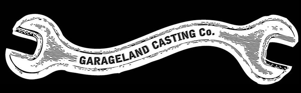 Garageland Casting Co.