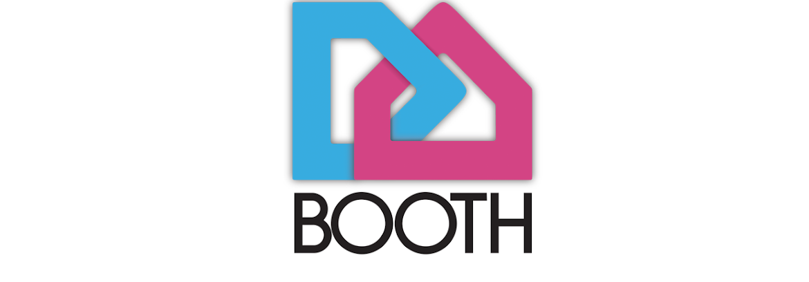 DABOOTH's Blog shares highlights from past booths. ENJOY!