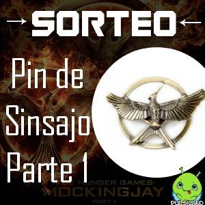 http://marinaredondo.blogspot.com.es/2014/09/sorteo-pin-de-sinsajo-parte-1_0.html