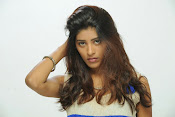 Jandhyala Rasina Prema Katha Movie photos-thumbnail-12