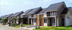 jenis bumbung rumah terkini reka bentuk rumah | desain