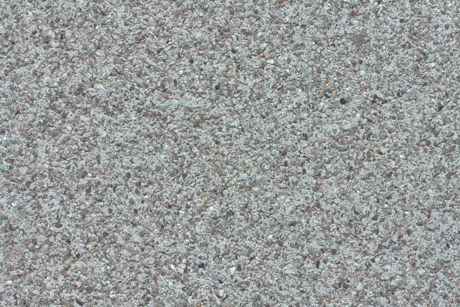high resolution seamless textures concrete flat stone