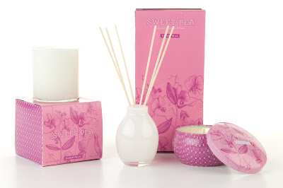 Paddywax, Paddywax candle, Paddywax diffuser, Paddywax Garden Crush Collection Sweet Pea, candle, diffuser, home fragrance, giveaway, beauty giveaway, candle giveaway, diffuser giveaway, home fragrance giveaway, A Month of Beautiful Giveaways