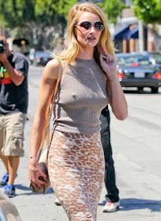 foto celebrity hollywood bugil artis hollywood telanjang
