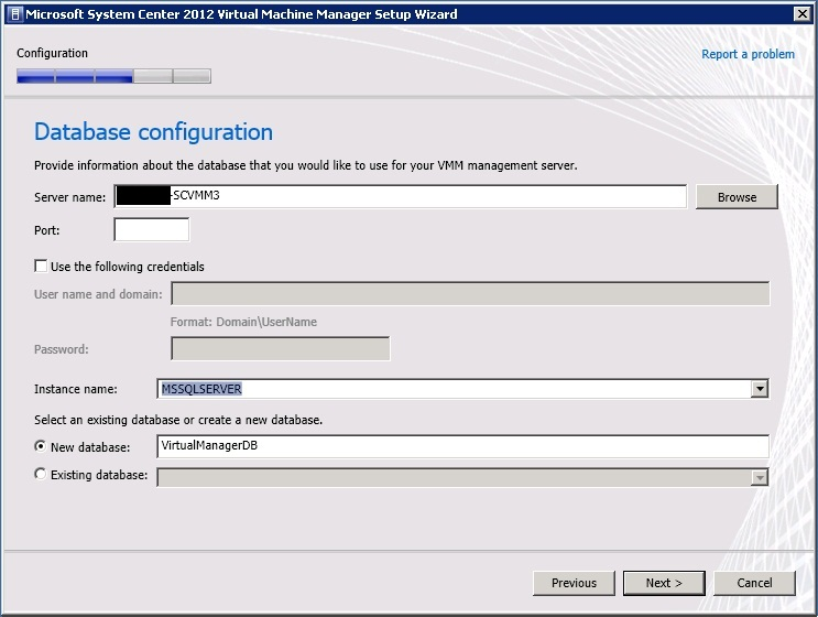Virtual machine manager 2012 rc downloads