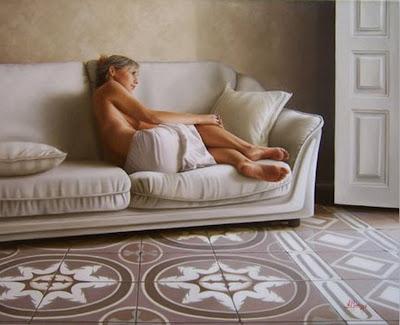 arte-femenino-oleo
