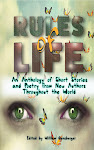 RULES OF LIFE - Anthology