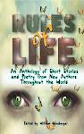 RULES OF LIFE - Anthology