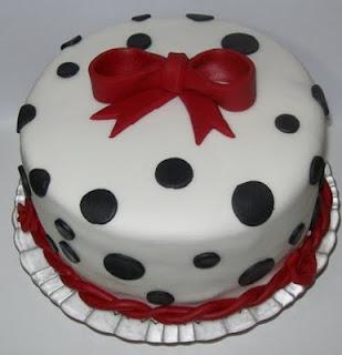 Cacahuatt chocolates bolos personalizados bolos decorados bolo decorado para aniversrio 30 anos altavistaventures Images