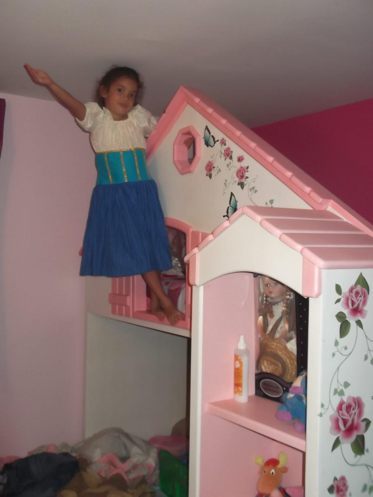 Dormitorios tematicos infantiles - Dormitorios infantiles tematicos ...