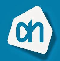 www.centerparcs.nl/ahweekend tot 50% korting AH bonus