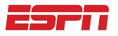 ESPN Amérique Latine logo