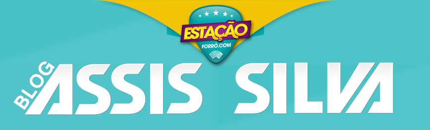 BLOG DO ASSIS SILVA
