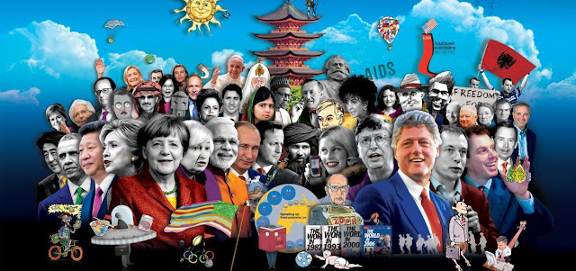 http://3.bp.blogspot.com/-AC2jGuqspUA/Vk45Em-3nWI/AAAAAAAAIAc/348D3r9U2_0/s1600/Economist2016.jpg