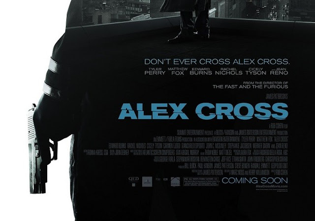 alex-cross-film