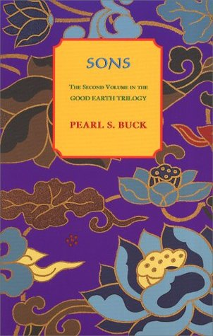 an analysis of wang lung character in the good earth by pearl s buck Buy a cheap copy of the good earth book by pearl s buck pearl she had faithfully translated the characters is about wang lung's plights with the earth.