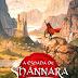 10 Considerações sobre A Espada de Shannara, ou porque espadas salvam o mundo