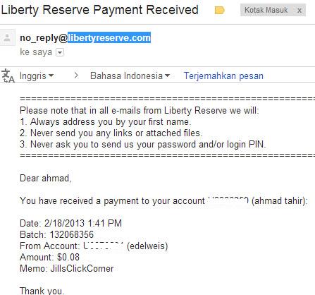 http://katumbu.blogspot.com/2013/02/bukti-pembayaran-dari-jillsclickcorner.html