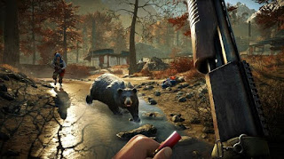 Download far cry 4 crack