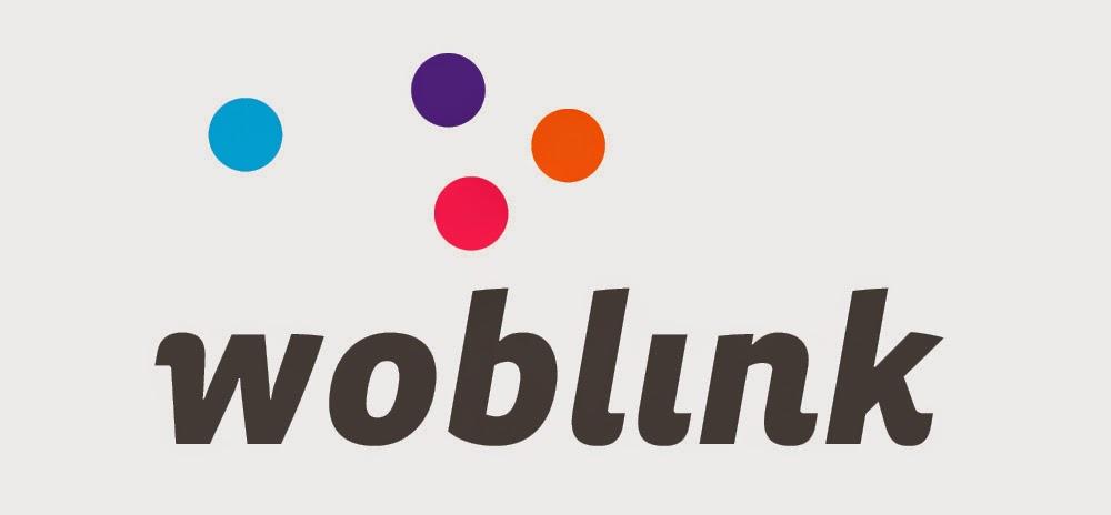 https://woblink.com/wydawnictwa/otwarte/22479