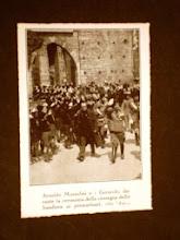 ROMA 1929
