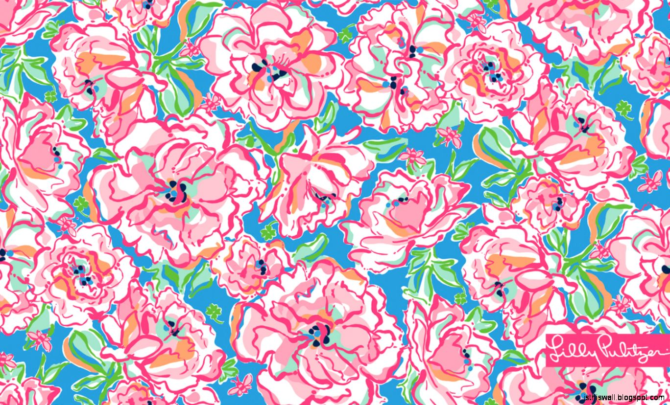 awesome lilly pulitzer wallpaper - photo #18