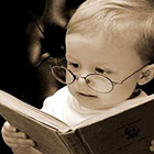 Compêndio da sabedoria para construir uma vida