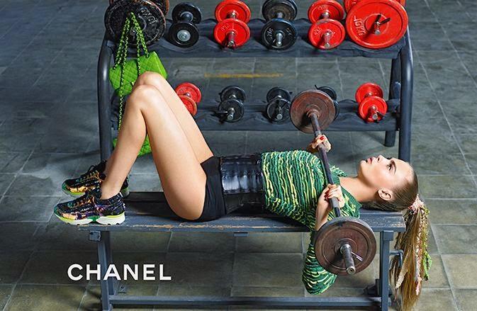 Chanel-CUESTIONDECAMPANAS-ELBLOGDEPATRICIA-shoes-calzado-scarpe-zapatos