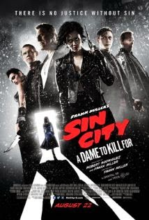 watch SIN CITY A DAME TO KILL FOR 2014 movie free watch latest movies online free streaming full video movies streams free