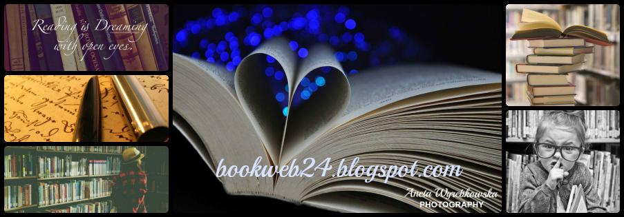 BookWeb24