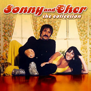 'The Collection' by Sonny and Cher