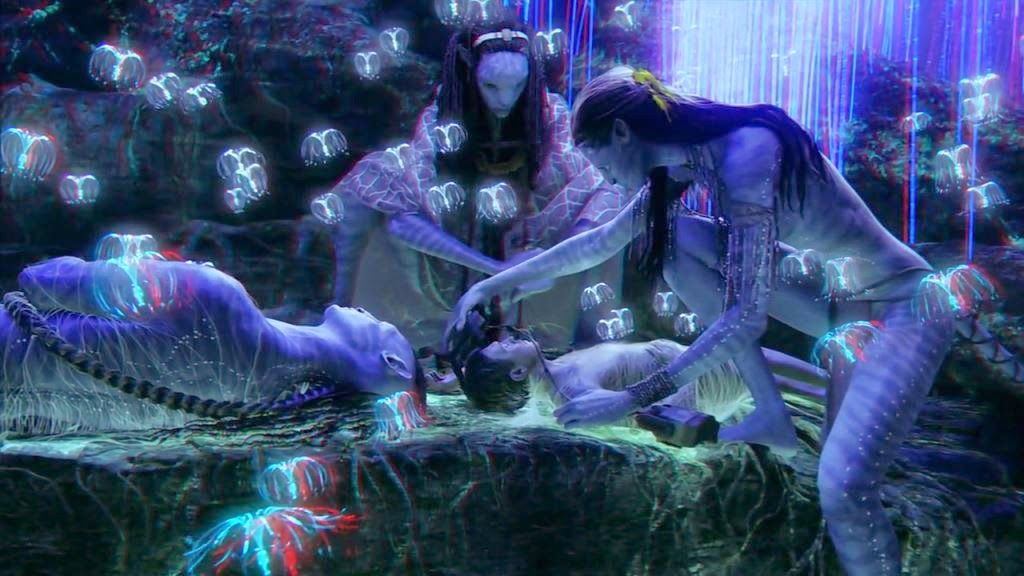Avatar full movie free download in english mp4