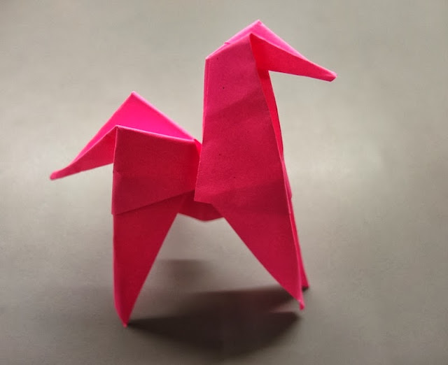 lunarrive origami workshop ntu singapore