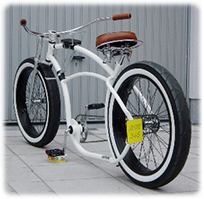 Rsm Motorized Bikes Coming Soon To Rsm Gas Powered Motorized Bicycles