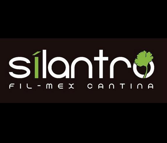 Silantro Fil-Mex Cantina Dagupan City