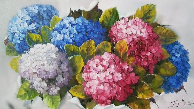 fotos-de-cuadros-de-flores