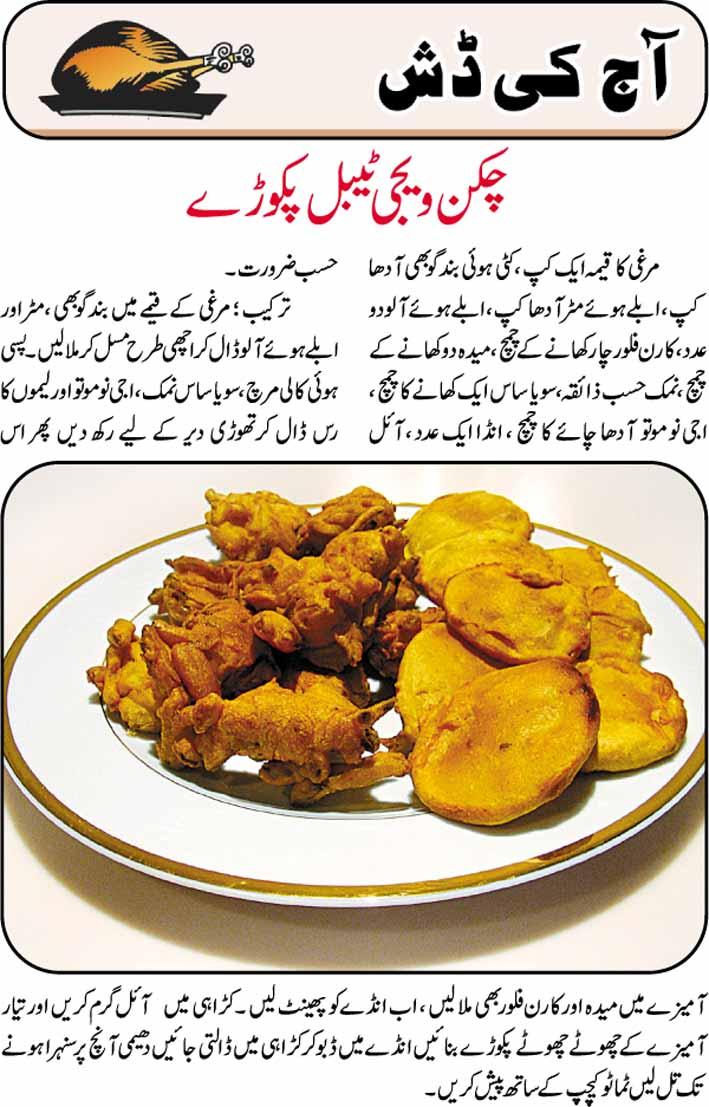 Top 10 ramadan pakora recipe in urdu thecheapjerseys Choice Image