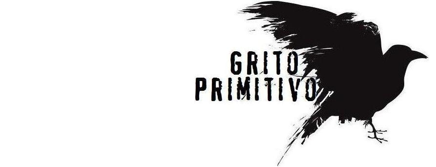 Grito Primitivo